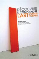 Pdf Découvrir et comprendre l'art contemporain Telecharger