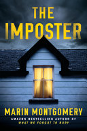 The Imposter Book PDF
