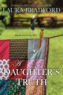 A Daughter's Truth Pdf/ePub eBook