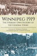 Winnipeg 1919 [Pdf/ePub] eBook
