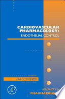 Cardiovascular Pharmacology  Endothelial Control
