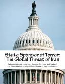 State Sponsor of Terror