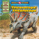Triceratops   Triceratops