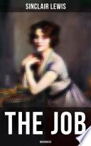 The Job  Unabridged