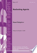Nucleating Agents