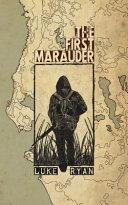 The First Marauder