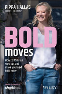 Bold Moves Book