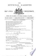 Apr 15, 1912