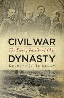 Civil War Dynasty