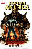 Pdf Captain America Telecharger