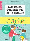 Pdf Les règles écologiques de la famille Telecharger