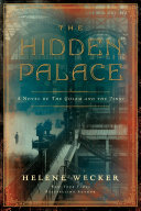 Pdf The Hidden Palace Telecharger