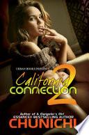 California Connection 2