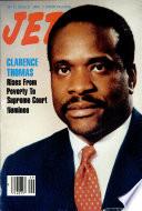 22 juli 1991