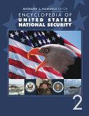 Encyclopedia of United States National Security Pdf/ePub eBook