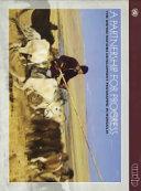 UNDP Mongolia Partnership for Progress 1997 to 1999 Key Documents