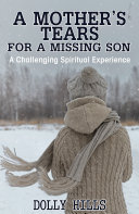 A Mother's Tears for a Missing Son
