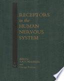 Receptors in the Human Nervous System