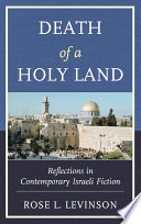 Death of a Holy Land