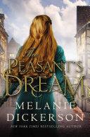 The Peasant's Dream [Pdf/ePub] eBook