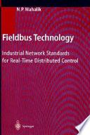 Fieldbus Technology