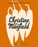 Christine Manfield Cookery Classics
