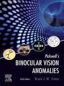 Pickwell's Binocular Vision Anomalies E-Book [Pdf/ePub] eBook