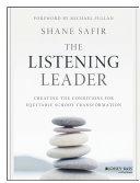 The Listening Leader Pdf/ePub eBook