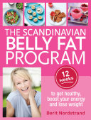 Pdf The Scandinavian Belly Fat Program Telecharger
