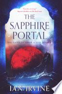 The Sapphire Portal