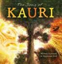 Pdf The Song of Kauri