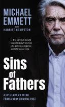 Sins of Fathers [Pdf/ePub] eBook