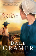 Pdf Paradise Valley (The Daughters of Caleb Bender Book #1) Telecharger