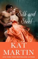 Silk and Steel [Pdf/ePub] eBook