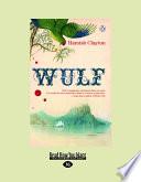 Wulf Large Print 16pt  Book