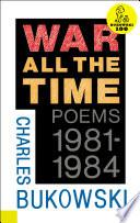 Charles Bukowski Books, Charles Bukowski poetry book