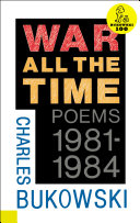 War All the Time Pdf/ePub eBook