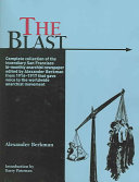 The Blast ebook