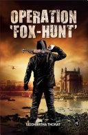 Pdf Operation 'Fox-Hunt' Telecharger