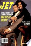 21 juni 1993