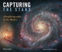 Capturing the Stars