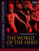 OCR Classical Civilisation AS and A Level Component 11