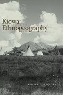 Kiowa Ethnogeography [Pdf/ePub] eBook