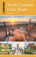 Insiders  Guide   to North Carolina s Outer Banks