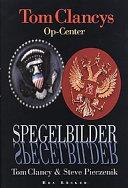 Tom Clancys op-center Pdf/ePub eBook