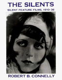 Pdf The Silents