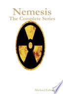 Nemesis: The Complete Series