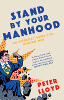 Stand By Your Manhood Pdf/ePub eBook