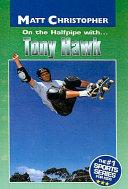 On the Halfpipe With... Tony Hawk Pdf/ePub eBook