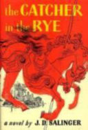 The Catcher In The Rye Pdf [Pdf/ePub] eBook